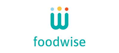 Food Wise Beneficiary
